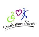 Logo_CourirPourMarie