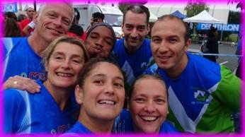 foulees-des-bretes-2016-groupe-2