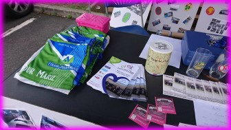 foulees-des-bretes-2016-stand-4