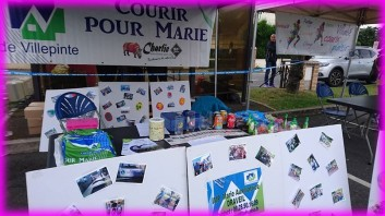 foulees-des-bretes-2016-stand-8