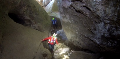 grotte st firmin 1