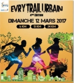 image trail d'evry 2017