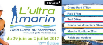 raid-golfe-du-morbihan-2017_ultra-marin