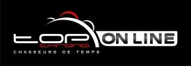 Logo Top Chrono - On Line Noir.jpg