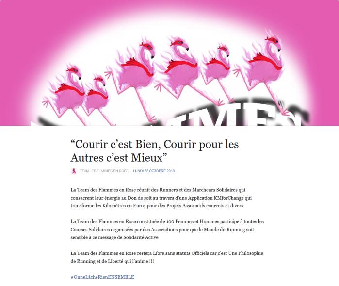 Screenshot_2019-10-19 (1) Team Les Flammes en Rose - Accueil